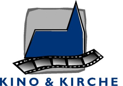 Logo Kino und Kirche